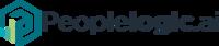 Peoplelogic logo