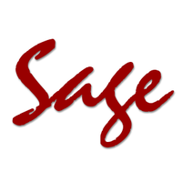 Sage Design Group logo