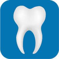 123-local-dentists logo