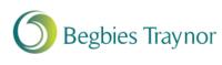 Begbies Traynor logo