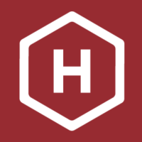 Hive Global logo