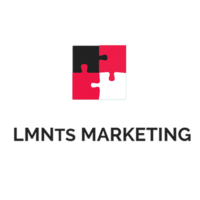 LMNts Marketing Limited logo