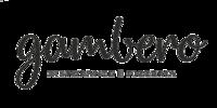 Pizzeria Gambero AB logo