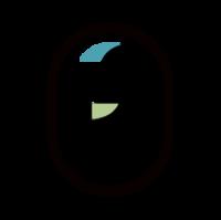 Jort Transport logo