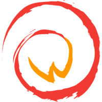 WONDER Foundation logo