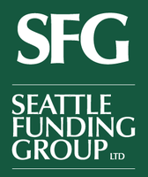 Seattle Funding Group  logo