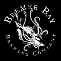 Bremer Bay Brewing Co logo