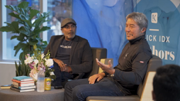 In Conversation with Guy Kawasaki