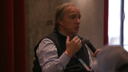 Idea Meritocracy: In Conversation with Ray Dalio
