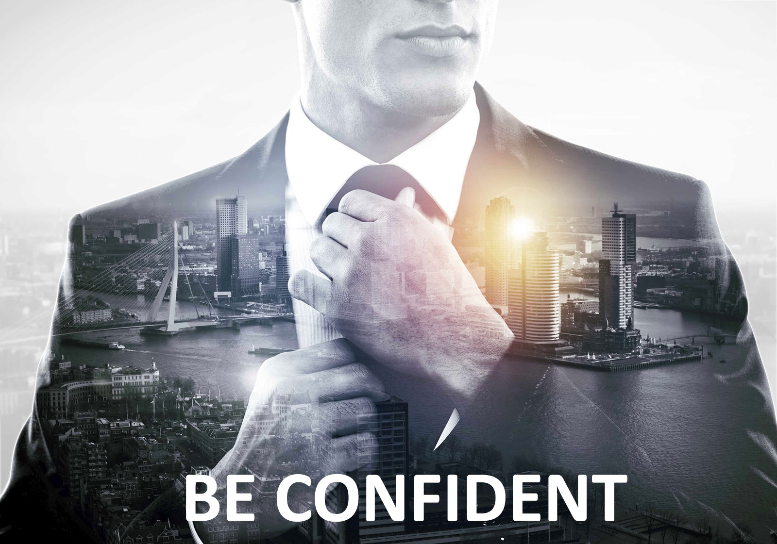 Be Confident Interview Tips And Advice Workindia