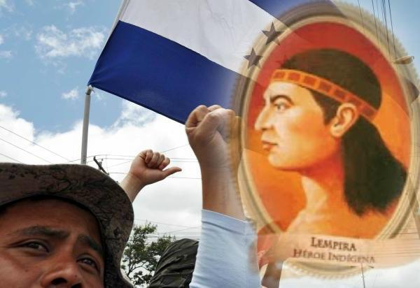 Lempira: cosas que no sabías del héroe de la resistencia indígena