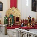 Homilía del cardenal Rodríguez