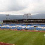Tragedia en fútbol hondureño