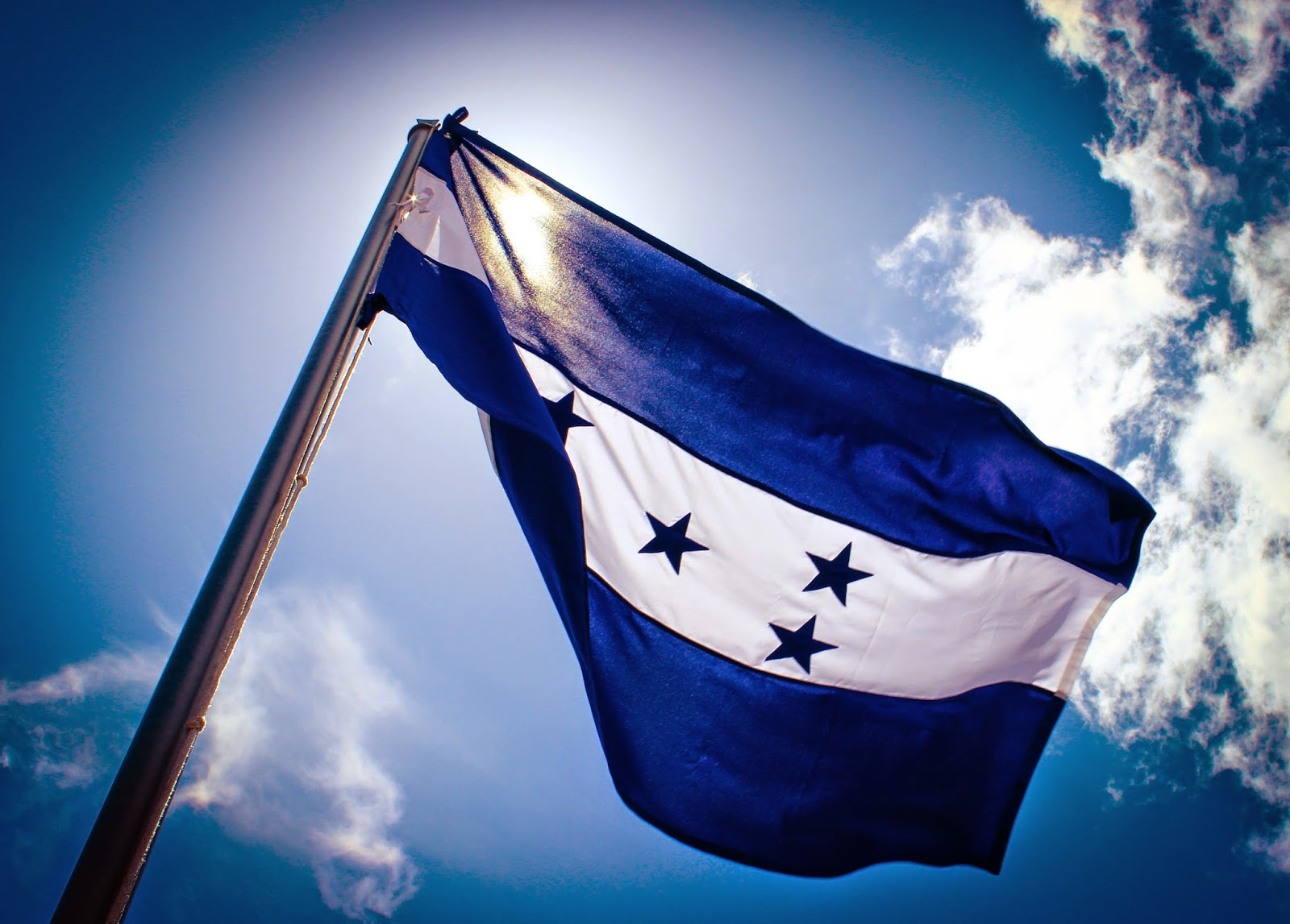 Conadeh: Honduras no reúne las condiciones para ser un tercer país seguro