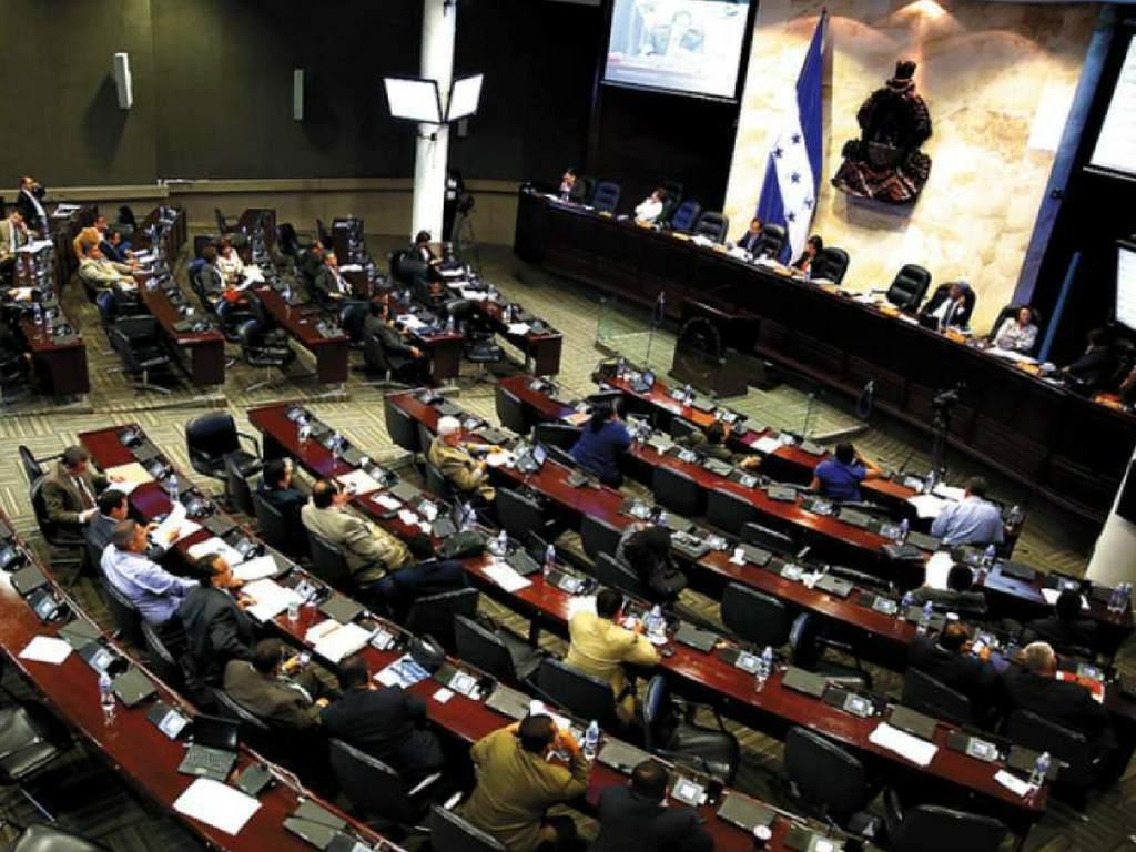 Audiencias públicas iniciarán el lunes para elegir a nuevas autoridades de órganos electorales