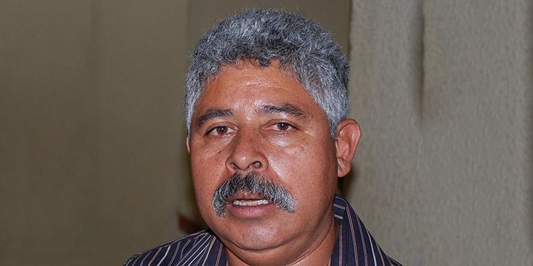 ¿Quién es el expresidente de Honduras que será extraditado?, según Marvin Ponce