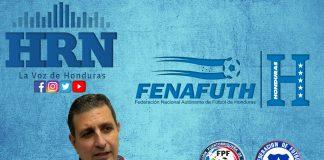 Fenafuth
