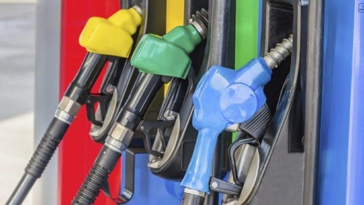 ¿A la alza o a la baja los precios de los carburantes en Honduras?