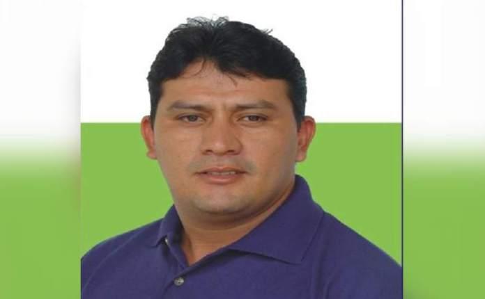 Aquí las declaraciones de Ardón en segundo día de juicio en contra de Tony Hernández