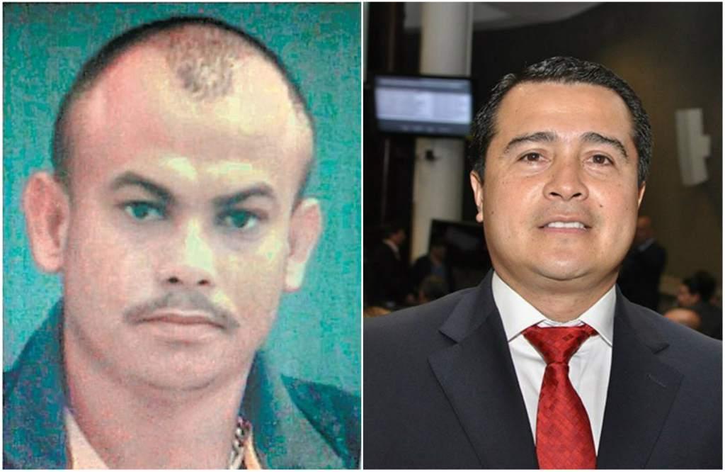 Caso Tony Hernández