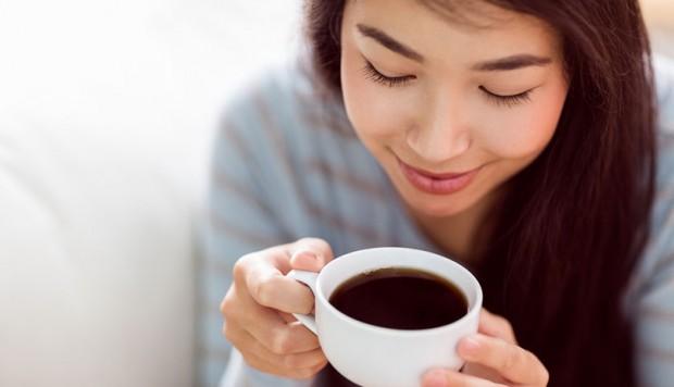 En el Día Internacional del Café, aquí sus beneficios en la salud
