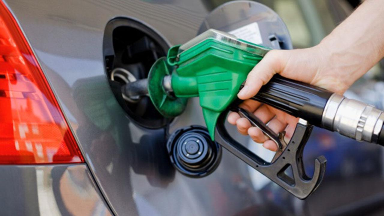 Disminuciones experimentarán algunos derivados del petróleo