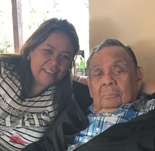 Fallece Gonzalo Carías Pineda