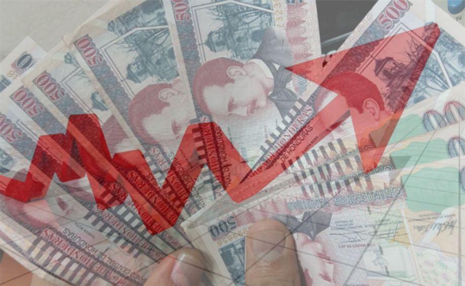 Respecto al año pasado: Inflación acumulada de 2019 experimenta elevación de 0.19%