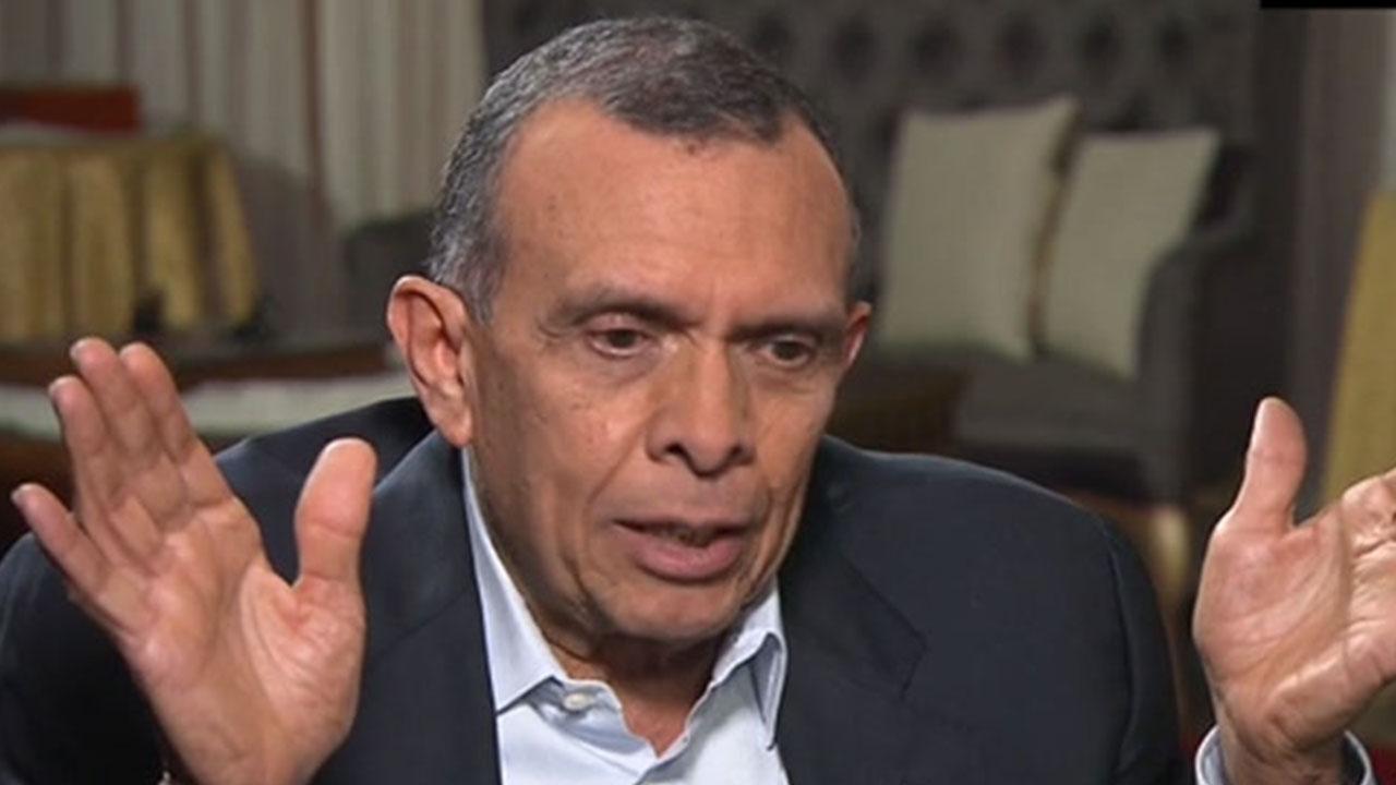 Expresidente Lobo se somete a una investigación y pide investigar a los mencionados en caso Tony Hernández