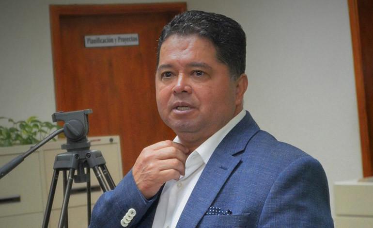 Caso Tony Hernández.
