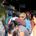 Sicarios asesinan a taxista en Los Laureles, Tegucigalpa, Honduras