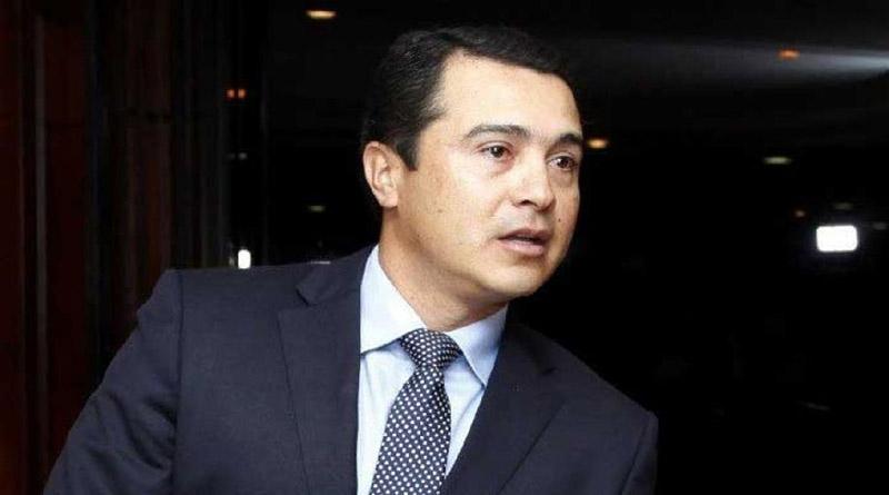 Según abogado penalista las pruebas testificales no son tan efectivas en caso Tony Hernández