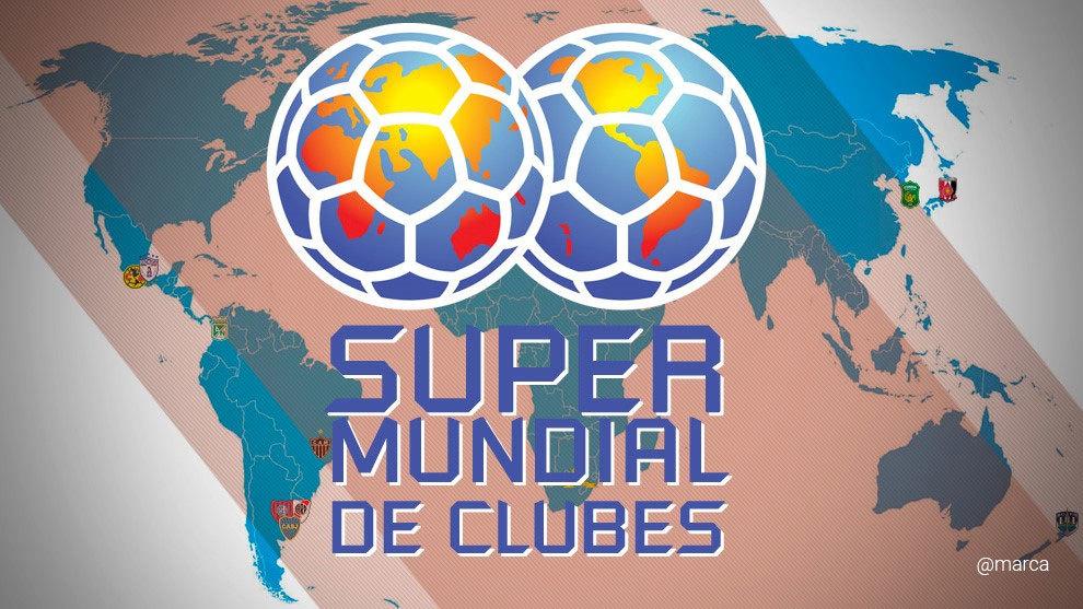 ¿Un equipo hondureño puede volver a clasificar a un Mundial de Clubes?