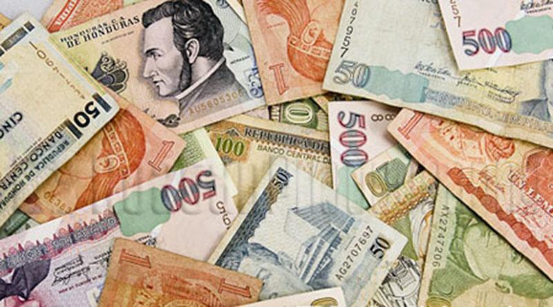 Economía retrocederá cinco años por recesión