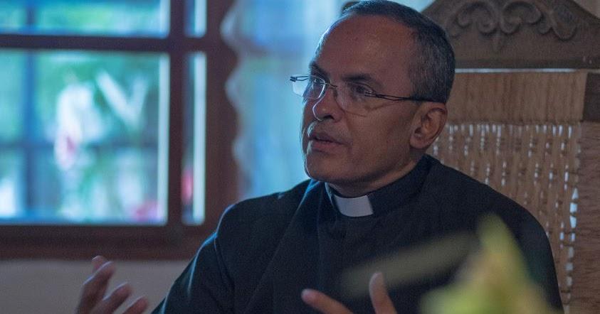 Iglesia católica llama a los líderes políticos a un diálogo por el bien de Honduras