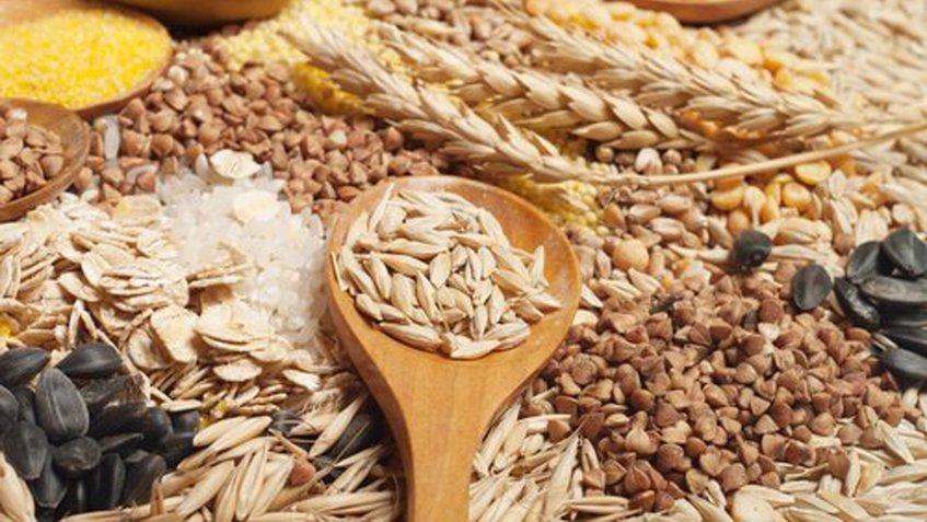 Existen cereales que representan un peligro para su salud de los niños