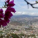 Condiciones estables en Honduras