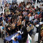 Se estima que en Honduras unos dos millones de personas enfrentan dificultades como el subempleo