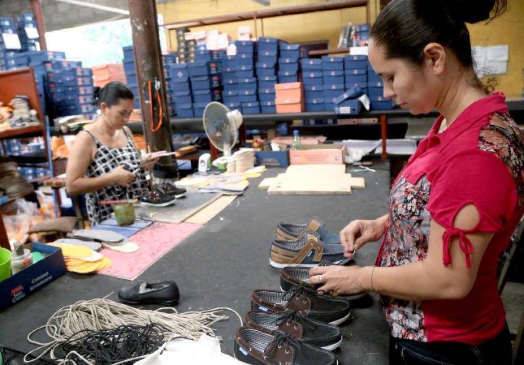 Congreso extiende por dos años más vigencia de la  Ley de Apoyo a la Micro y Pequeña Empresa