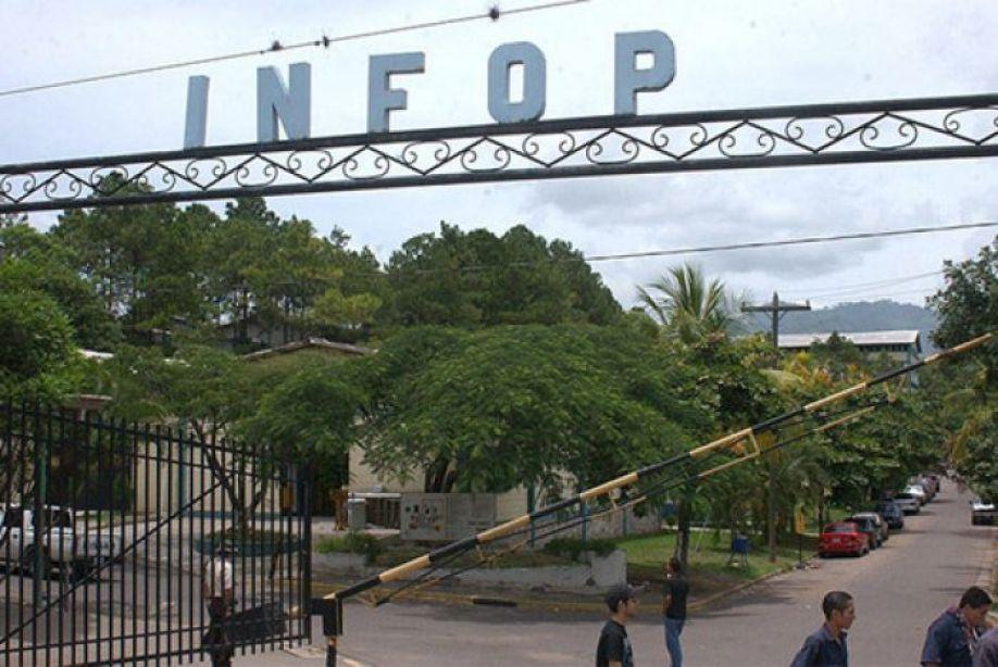 Gobierno y Empresa Privada de nuevo enfrentados por el INFOP