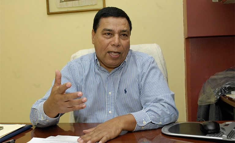 Con  designación millonaria, las FF.AA le deben lealtad al presidente Hernández, según analista