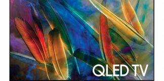 ¿Qué es la tecnología QLED y en qué se diferencia de las demás?
