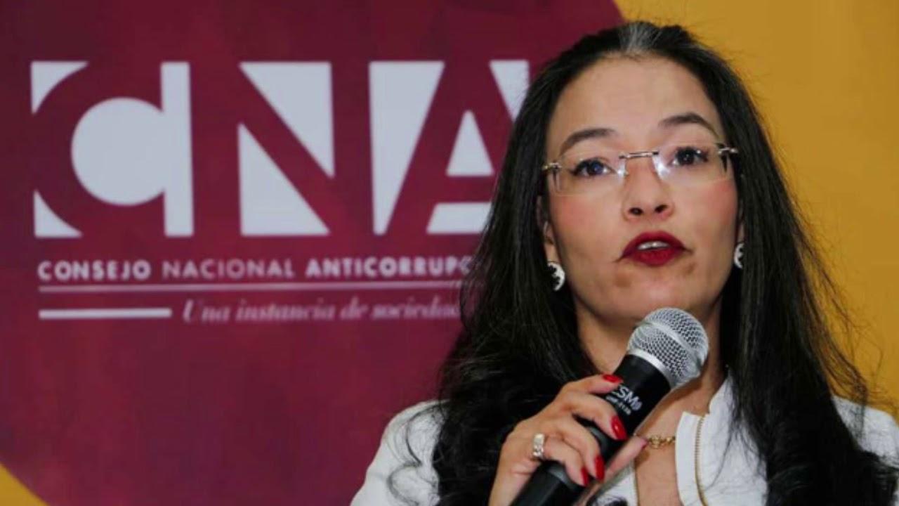 CNA niega realizar prácticas pertenecientes al CN