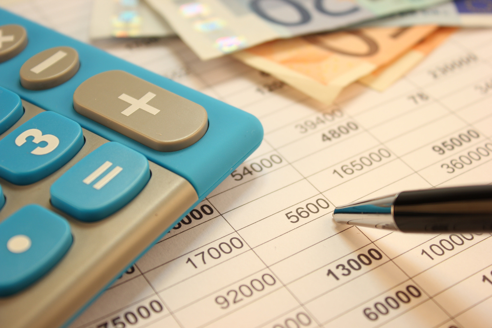 ¿Quiénes pueden optar a la consolidación de deudas?