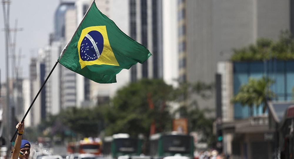 Brasil podría perder su derecho de voto en la ONU por una deuda de más de 400 millones de dólares