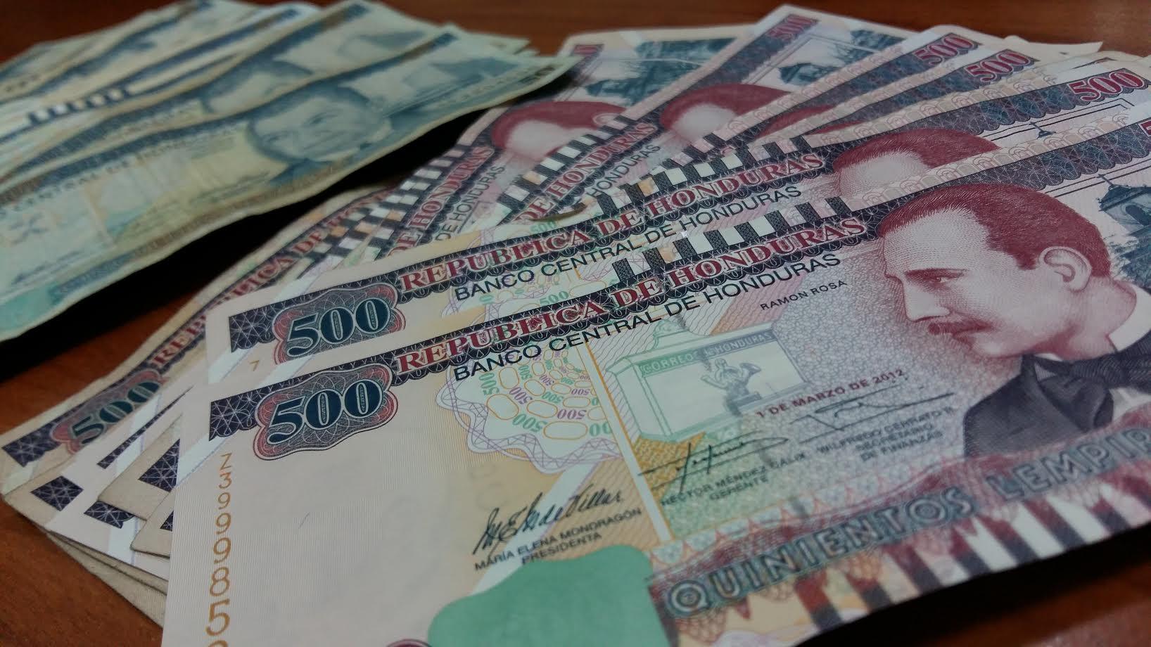 Impuesto Sobre la Venta seguirá siendo principal fuente de ingresos tributarios