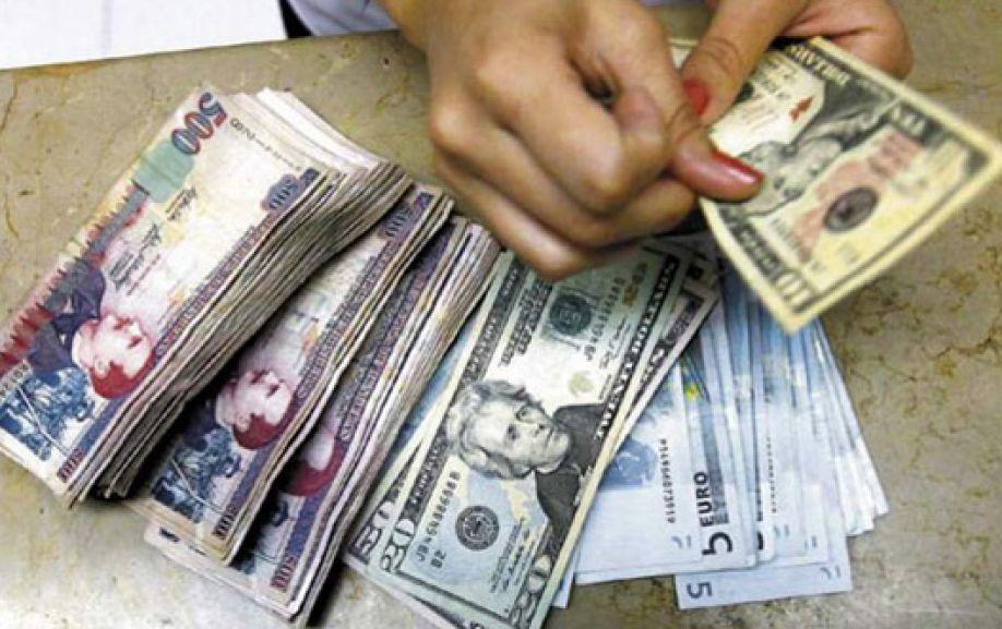 Si no fuese por las remesas, pobreza de Honduras se incrementaría en dos puntos