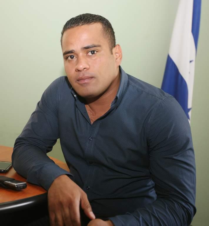 Germán McNiel