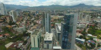 Empresas públicas de Honduras.