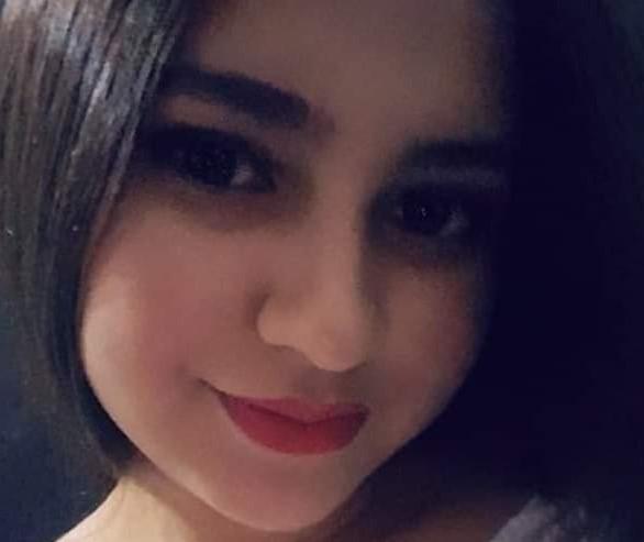Encuentran sin vida a jovencita desaparecida en San José de Colinas